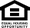 Equal_housing_logo_2