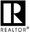 Realtor_logo_2